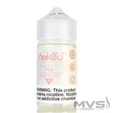 Hawaiian POG Ice by Naked 100 eJuice - 60ml