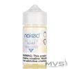 Very Berry by Naked 100 eJuice - 60ml