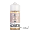 Cuban Blend by Naked 100 Tobacco eJuice - 60ml