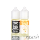 Amazing Mango by Naked 100 Salt eJuice