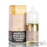 Euro Gold by Naked 100 Salt eJuice