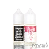 Lava Flow by Naked 100 Salt eJuice