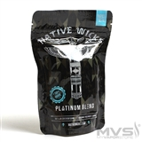 Native Wicks Platinum Blend Cotton for Rebuildable Atomizers