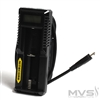 Nitecore UM 10 Battery Charger
