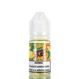 Cactus Jack Fruit Mandarin by NOMS X2 Salts Ejuice