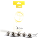 OBS DAMO Atomizer Head - Pack of 5