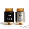OBS Crius RDA - Rebuildable Dripping Atomizer