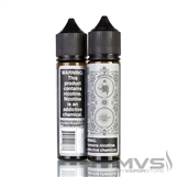Watson Platinum by OPMH Project eJuice