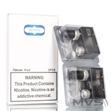 Ovanty Falcon Pod Cartridge - Pack of 2