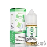 Jewel Mint by Pod Juice e-Liquid