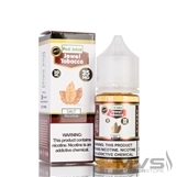 Jewel Tobacco by Pod Juice e-Liquid