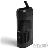 Vivant Alternate Portable Vaporizer