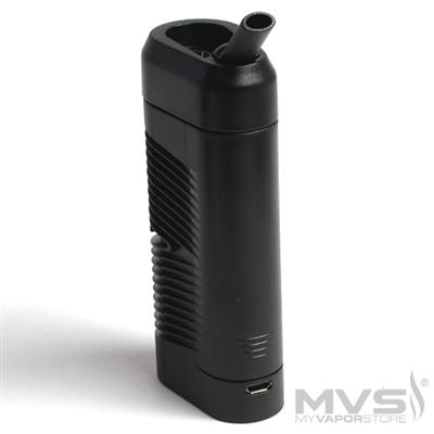 NEW! 2.0 Cap Vivant Alternate Dry WITH Battery
