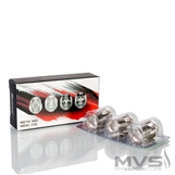Rincoe Metis Mix Coil Atomizer Head