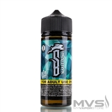 Suicide Bunny Ejuice Eliquid - Sucker Punch