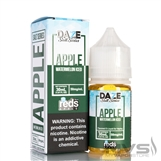 Reds Apple Watermelon Iced by 7 Daze Salt Series EJuice