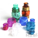 Blitz Replacement Resin Tank 8.0ml Kit for TFV12 Prince