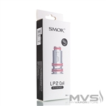 SMOK LP2 Atomizer Head