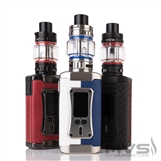 SMOK Morph 2 with TFV18 Tank Starter Kit