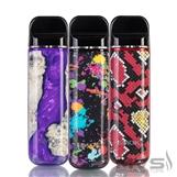 Vape Store Online | e-cigarettes, e-liquids, vape kits & pens