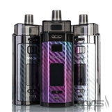 SMOK RPM160 Vape Kit