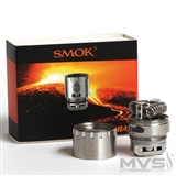 RBA Head for SMOKTech TFV8