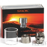 RBA Head for SMOKTech TFV8 Baby Beast