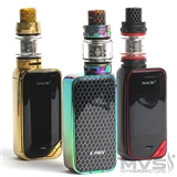 SMOKTech X-Priv Starter Kit