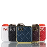 Mi-Pod Starter Kit by Smoking Vapor
