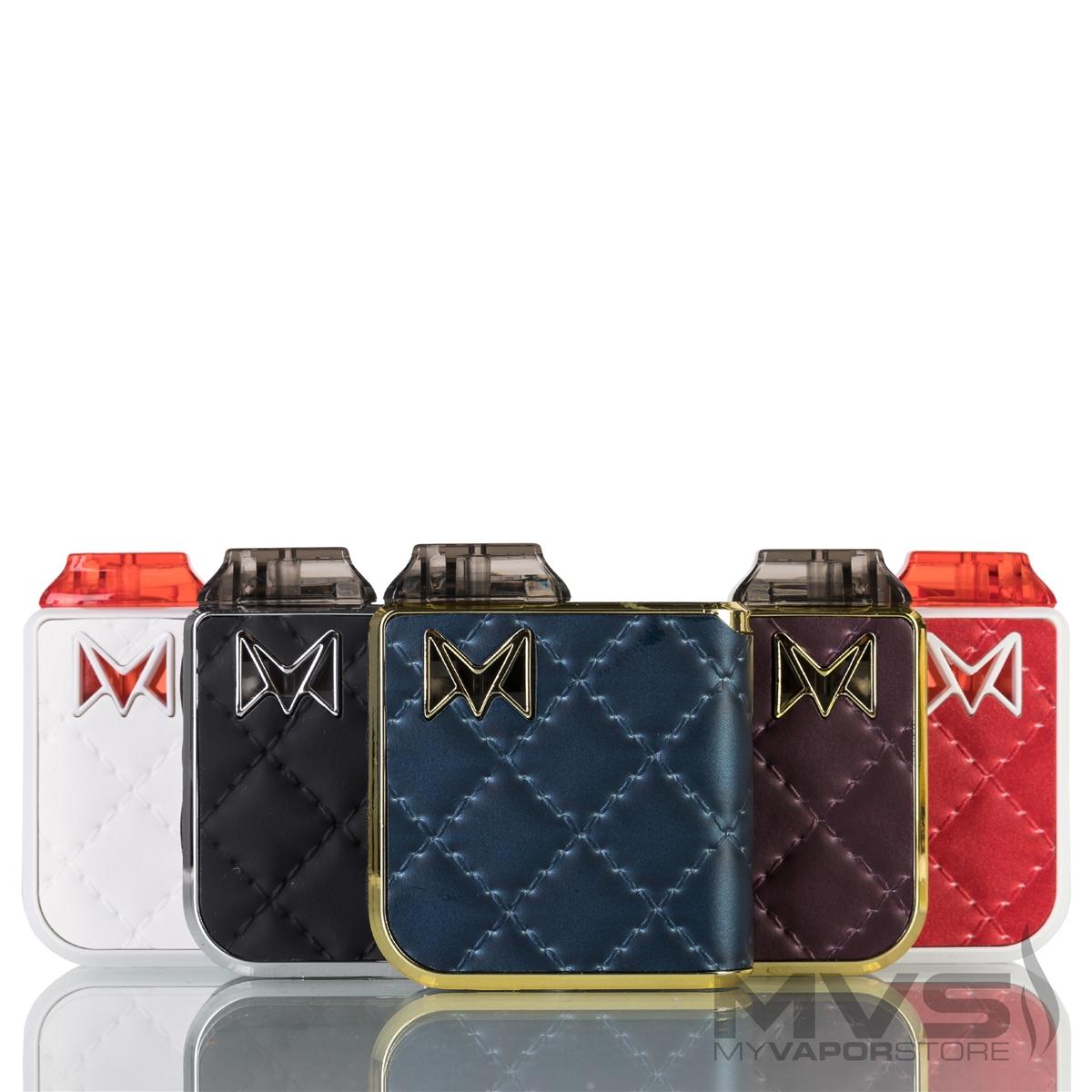 Mi-Pod Starter Kit