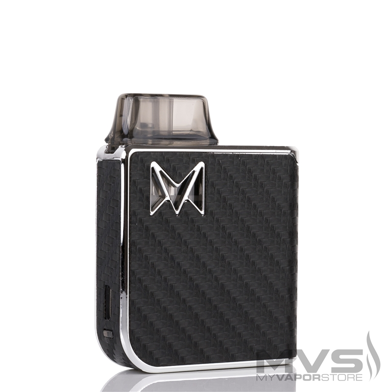 Mi-Pod With Mi-Pod Pro Cartridge Starter Kit by Smoking Vapor