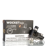 Snowwolf Wocket Pod Coil Cartridge