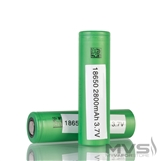 Sony VTC5D 18650 2800mAh Battery - 25 Amp