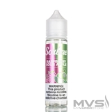 Raspberry Sour Apple by Sorbae - 60ml