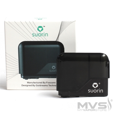 Suorin Air Refillable Cartridge