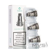 Suorin Elite Atomizer Head