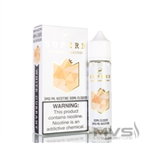 White Currant by Superb EJuice