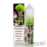 Twisty by Time Bomb Misfits eJuice - 60ml
