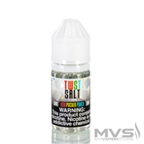 Iced Pucker Punch by TWIST Salt E-Liquid