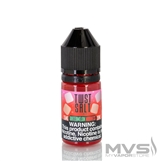 Watermelon Madness by TWIST Salt E-Liquid