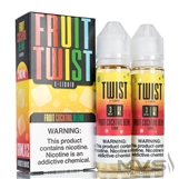 Fruit Cocktail Blend by Twist E-Liquid