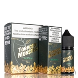 Menthol by Tobacco Monster eJuice