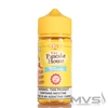 Glazed Strawberry by The Pancake House E-Liquid