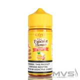 Pineapple Peach by The Pancake House E-Liquid