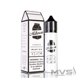 Milky O's by The Vaping Rabbit EJuice