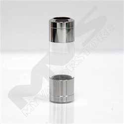 U-DCTank Tube - 3ml/Mini