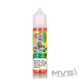Watermelon Frost High Caliber Eliquid
