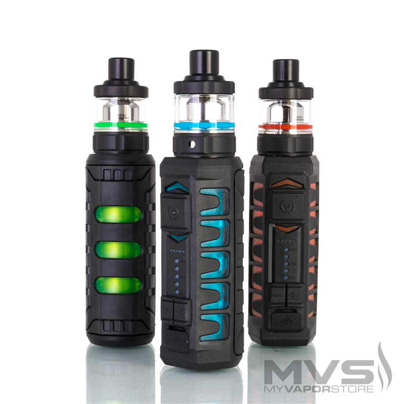 Vandy Vape Apollo AP Starter Kit