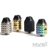 Vandy Vape Capstone RDA - Rebuildable Dripping Atomizer