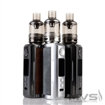 VooPoo DRAG X Plus Mod Pod Starter Kit
